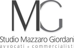 Avvocati e Commercialisti – Padova – Studio Mazzaro Giordani